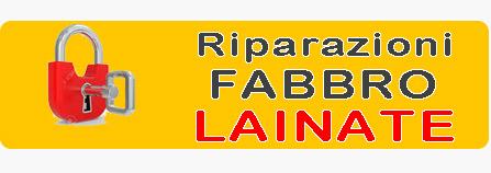 Fabbro Lainate